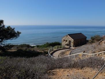 Autre petit cottage de rêve au bord de l'eau