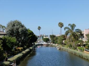 Venice Beach (encore)
