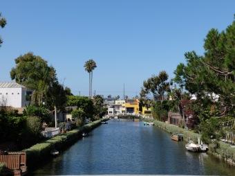Venice Beach (toujours)