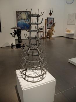 Un Duchamp ?...