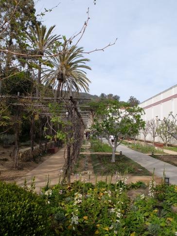 Encore un autre jardin