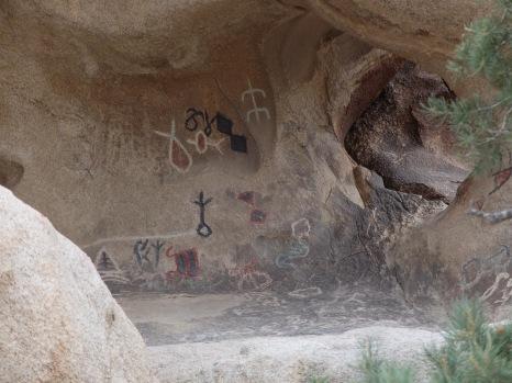 """Quelques témoignages d'art """"Native American"""""""