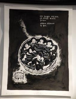 """Li Kunwu, Philippe Otié, """"A Chinese Life"""", 2012-2013."""