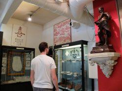 Au musée de l'imprimerie (2)