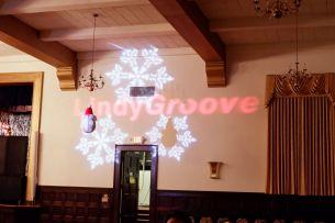 Lindy Groove ! Célèbre endroit où aller danser le lindy hop et le blues