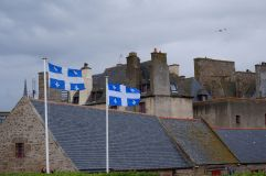 Tout le monde connaît les Québecois de Saint-Malo !