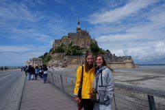 Photo de touriste n° 2