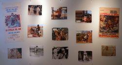 Portraits de femmes du monde vernien (2)