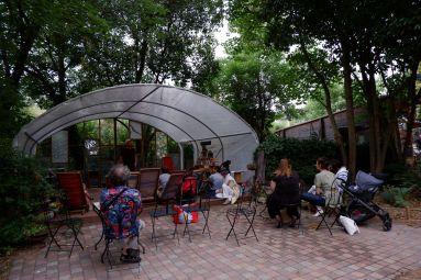 Au Jardin Monplaisir (2)