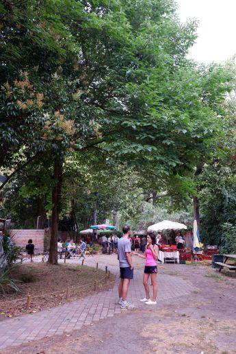 Au Jardin Monplaisir (3)