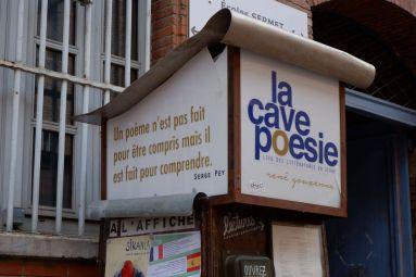 La citation qui sauve pendant le baccalauréat de français.