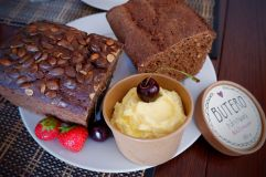 Du pain et du beurre (à l'ail) : que demande le peuple ?