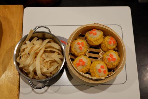 Cosmopolis Festins Chinois 36